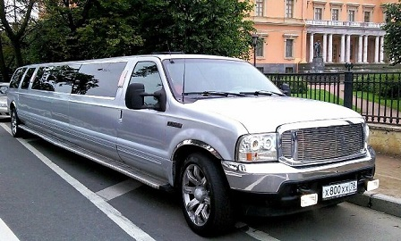 ford_excursion.jpg.jpg